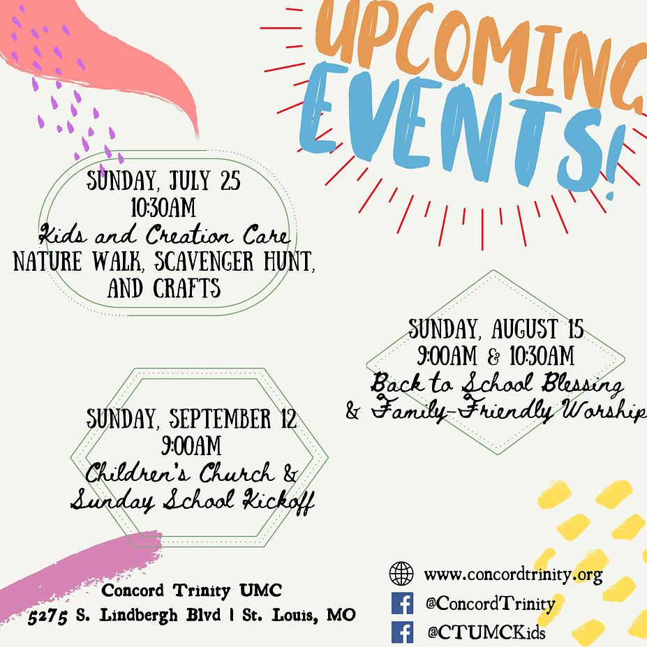 CTUMC Upcoming Event invite.jpg