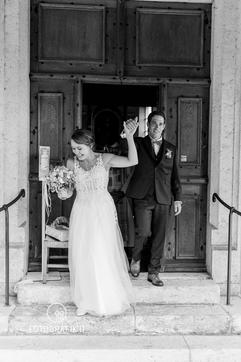 Hochzeitsfotografin Fotografik 11 Solothurn