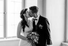 Hochzeitsfotografin, Standesamt Solothurn