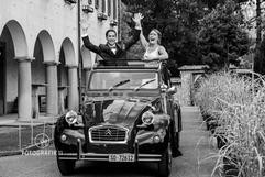 Wedding Fotografin Solothurn Bern