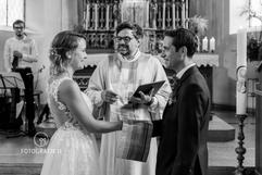 Hochzeitsfotografin Solothurn