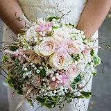 Hochzeit140.jpg