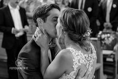 Fotografin, Hochzeit, Fabienne