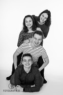 Familienfotografie Solothurn