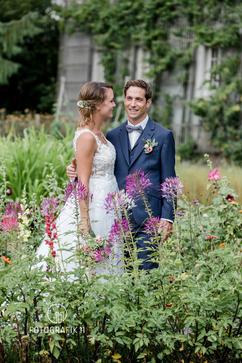 Hochzeitsfoto Solothurn Schweiz