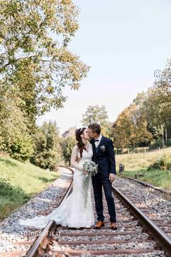 Hochzeit in Solothurn, Fotografik 11, Fotografin