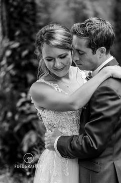 Weddingphotographer Bern Solothurn