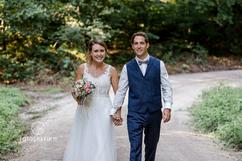 Fotorafin Solothurn Natürliche Hochzeitsfotos