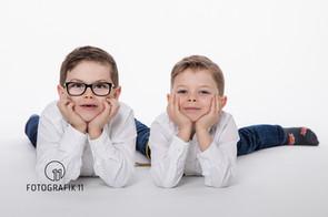 Familienfotografin Solothurn