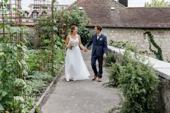 Hochzeitsfotograf, Natürliche Hochzeitsfotos
