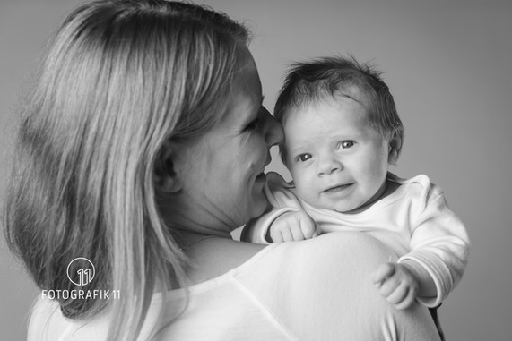 Babyfotografin Solothurn
