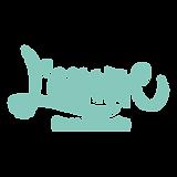 Lamore_Logo_RGB_Transparenz.png
