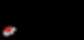 fotografik11_logo 2020_schwarz_weihnacht