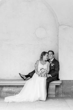 Hochzeitsfotograf Solothurn Bern