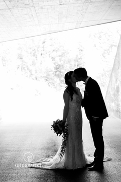 Hochzeitsfotografie Schwarzweiss, Fotografik 11 Solothurn