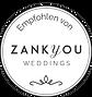 zank youwhite_de.png