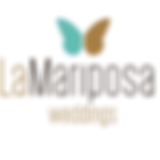 Logo-LaMariposa.png