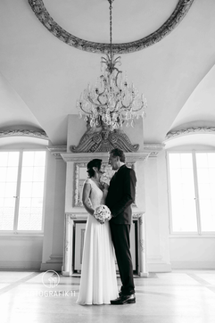 Fotograf Solothurn Hochzeit