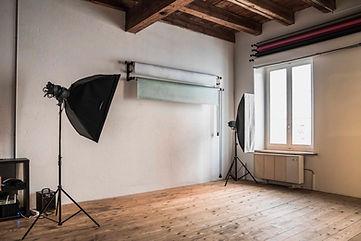 Fotostudio Fotgrafik 11 Solothurn