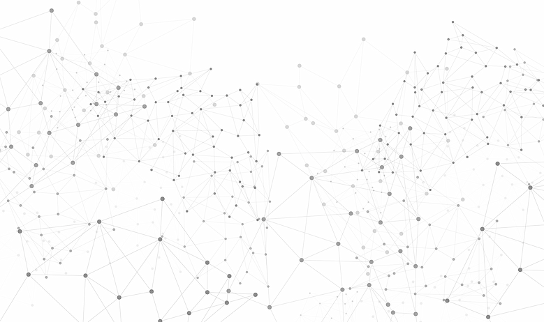 Network-bg.png