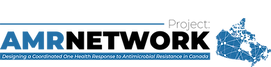 AMR-Network-Site Logo.png