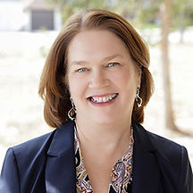 Jane-Philpott.jpg