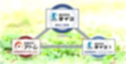 関連会社.jpg