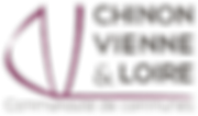 logo-ccclv.png.png
