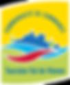 Logo-CCTVV-RVB.png.png