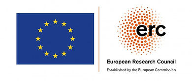 ERC_Logo.jpg