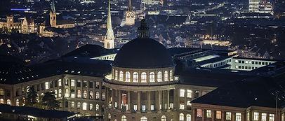 ETH_Zürich_am_Abend.jpg