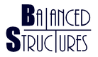 Word logo_navy_cropped.png