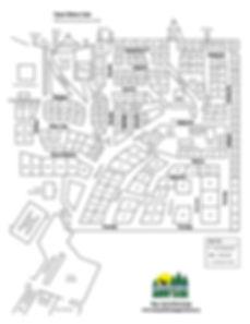 map 2020.jpg