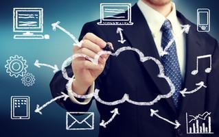Programas gratuitos que ayudan Administrar tu Negocio