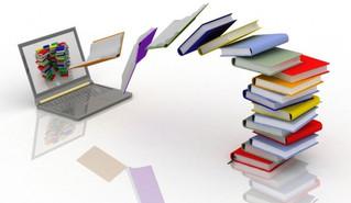 Descargue gratis 21 manuales prácticos de gestión para PYMES