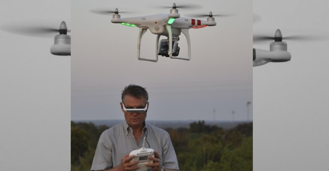 aviones_drone_t670x470.jpg