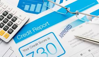 Qué es el Puntaje de Crédito  o Credit Score ?