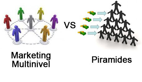 piramide-vs-multinivel.jpg