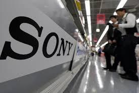 ¿Cómo entender la crisis de Sony?