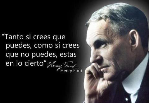 crees que puedes henry ford.jpg