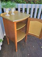 oak side table 3.jpg