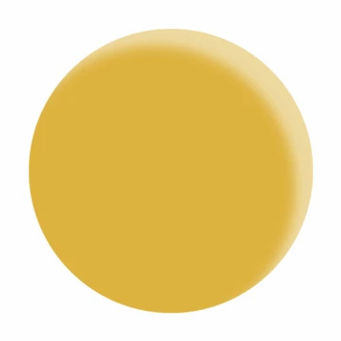 Enmore Mustard | 125 ml