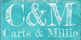 C & M logo.webp