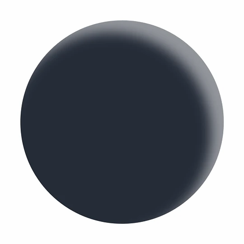 The Blue Hole   125 ml
