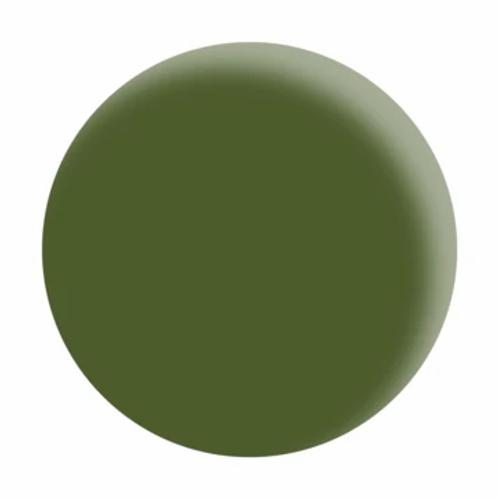 Green Olives | 125 ml