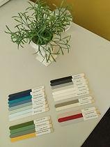 MMPU colours im stocking.jpg