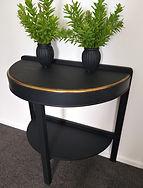 hall table.3.jpg