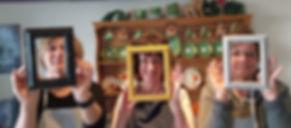 3 photo frames.jpg