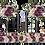 Thumbnail: CARDRES DE FENETRE transfer - small