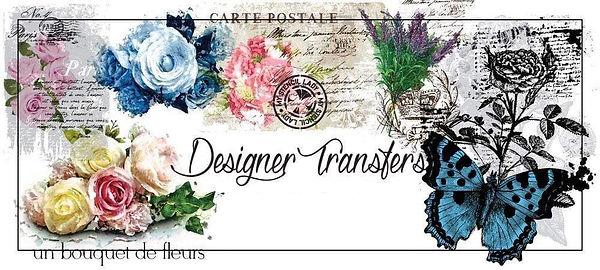 designer stencils.jpg